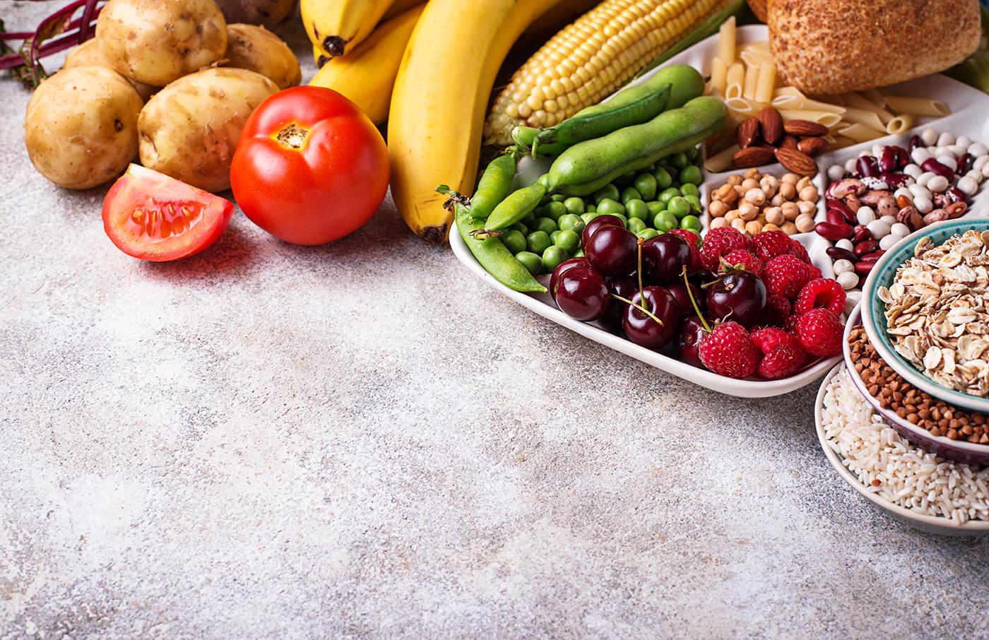 ch szegény diéta regenor tabletta